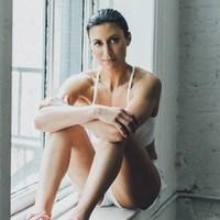 Tatiana Boncompagni Hoover
